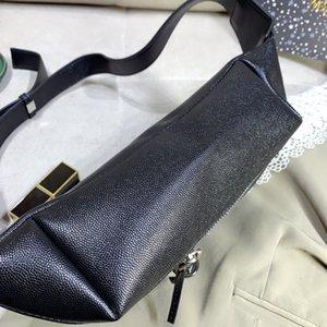 2020 yyyyslDesigner Handbags Fashion Bag Leather Shoulder Bags Crossbody Bags Handbag Purse clutch backpack wallet slippers mmmooo