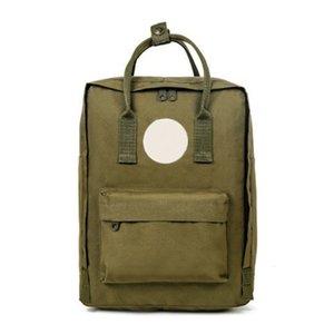 Lazer Moda Moda Freeshipping Owl Tridimensional animal Cabeça de Student Bag Nk Personalidade Man Backpack Bags Brands Backpack # 180
