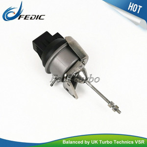 Turbocompresor Wastegate BV43 53039880168 53039700168 actuador Turbo para Great Wall Hover H5 2.0L 2.0T 103 Kw GW4D20 1992- tbpJ #