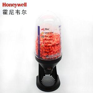 Honeywell Honeywell distribuidor tampão econômica distribuidor 10130401013040 tampão econômica 1013040