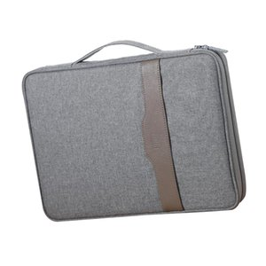 Polyester Handbag Computer Bag Working Bag