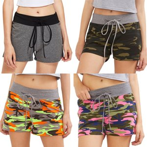 Light Blue Jean Summer 2020 New Loose Thin Irregular Wide Leg Shorts Women High Waist Straight Micro Mini Hot Short Large Female#1131