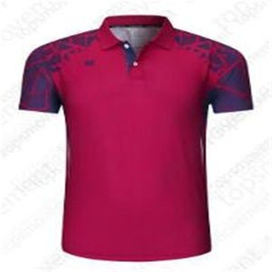 sportswear 2020 novos homens MULHERES JOVENS