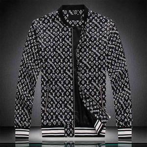Hot Sale Mens Fashion Coat Hooded Autumn Winter Windbreaker Coat Down Thick Hoodie Outwear Luminous Jackets Men's Down Jacket