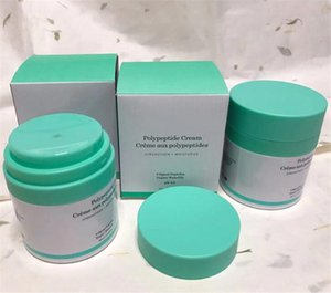 Горячая продажа по уходу за кожей protini полипептидом крем Высококачественный увлажняющий крем 50 мл / 1,69 fl.oz высокого качества DHL быстрая доставка