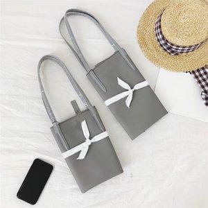 2020 Brand Womens Handbag Famous hot Handbags Ladies Handbag Fashion Tote Bag girls Shop Bags Ladies new arrival free shipping fashion