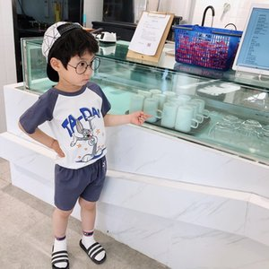 Designer kids clothing childrens clothing set spring recommend the new listing best rushed best sell Party simple XUGE IULR