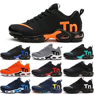 2020 TN Plus Men Running Shoes Spirit Teal Blue Fury Active Fuchsia Women Mens Laser Orange Megatron Trainers Sports Sneakers