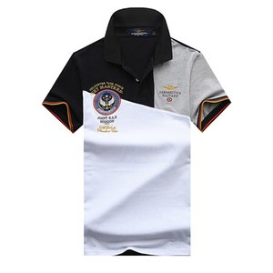 Fashion print nipsey hussle souvenir baseball jersey tif̴fany hoodie hot michae̴lKors seller rappers T-shirt Hip Hop Art Men's and