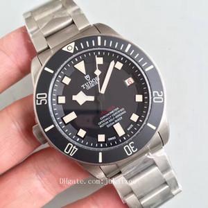 2020 high quality luxury designer brand tudorrr men Pelagos watches black bay wristwatches watchtudor00 mens watch D2040