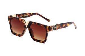 Männer Frauen Sonnenbrillen Mädchen Bunte Fashion Sun Glasse Goggles 2371