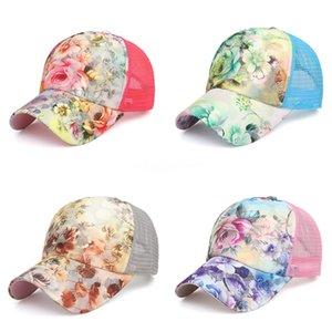 New 26 Colour Designer Hats Caps Men Women Baseball Snapback Hat Summer Cap Hip Hop Fitted Cap Hats For Men Women Grinding#454