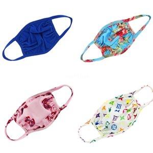 Ben İpek Pamuk Maskeler Yetişkin Anti-Dust Er PM2.5 toz geçirmez Anti Wasable Dener Fa # 331 Maske