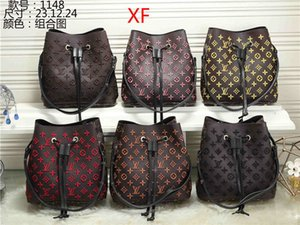 Best Selling tote bag Women Roomy designer crossbody bag For Ladies Nylon shoulder bag for Female Drop Shipping
