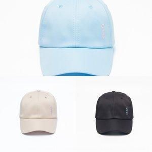 6Wsgy Yeni Japon ve Kore tarzı Sivri beyzbol kalp yapımı beyzbol ins mektup işlemeli siperli şapka moda cornic kavisli işlemeli