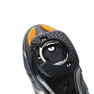 bici da strada coperchio di protezione della serratura pedallollipop autobloccante 6iiot Speedplay Zero Speedplay Zero strada bici bicicletta biciclette autobloccante pedall