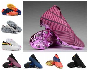 good shoes for flat feet Shoe insert medi Bayreuth Foot others outdoor Shoe foot shoe