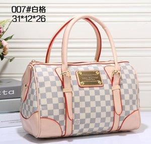 womenLVLOUISVUITTONBAGS women luggage bags leather handbag Travel bag totes mini Shopping Bag pu Leather wallet