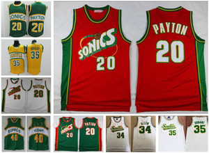 New Hot Vancouver Seattle