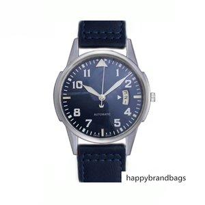 Relojes Hombre Men Fashion Sport Quartz Clock Mens Watches Top Designer Luxury Business Waterproof Watch Relogio Masculino
