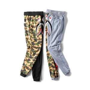 high quality 19