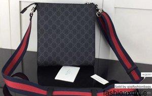 De venda! 523599 A última grande capacidade Senhoras bolsas Nome de Marca Shoulder Bag Handbag Feminino Casual