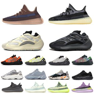 Adidas yeezy boost 350 Top Business Gentleman Sneaker Red Bottom Greggo Orlato Wohnungen Männer, Frauen Walking Hochzeit Kleid Designer Red Sole Schuhe geben Schiff frei