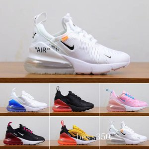 Airs Cushion Sneakers Sports Designers Mens Running Shoes Trainer kids Road Youth BHM Iron Maxes Women Sneakers Size 28-35 T7S2B