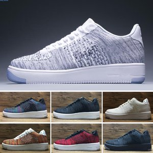 2020 New One 1 Dunk Running shoes for men women Black White Pink Mens Sneakers Ones High Low Cut Wheat Brown Sports Trainers se