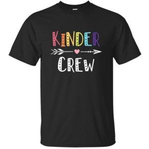 Giyim Klasik Kinder Ekip Boyfriend Tişört Man 2020 Özelleştirilmiş En Tee Erkek Tişörtlü Kırışıklık Karşıtı Vintage Spor