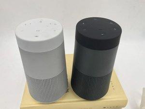 Hot Best-venda de Redução de Ruído Bluetooth Speaker Baixo Dual Drive automática portáteis Freights-livre Refeições Bluetooth Speaker High Quality
