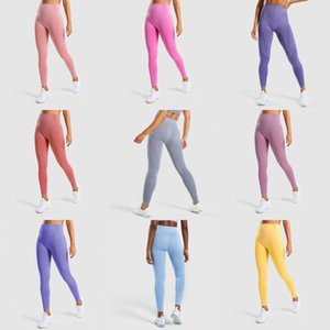 Quick Dry Floral Printed Yoga Pants Hip Athletic Sport Leggings Running Tights Workout Running Tights Leggings High Stretchy#978