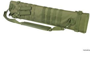 NcSTAR VISM par tactique Shotgun Fourreau