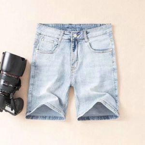 Mens designer Jeans male Stylist Skinny Ripped White Striped Jeans Mens Slim Drawstring Black Hole Zipper Casual men joggers ripped jean