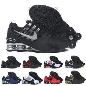 Avenue 802 New Shoes Men Deliver NZ OZ R4 803 Turbo Race Women Tennis desinger Athletic Sneakers Avenue Sports Trainer Shoes ox1 TY96P