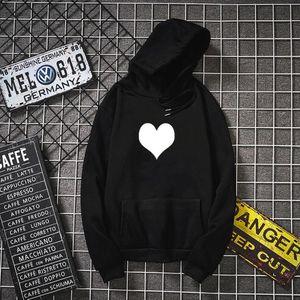 Best selling Designer womens Hoodies Sweatershirt Sweater Mens womens Hoodies Casual Clothing Long Sleeved Hoodie Youth Movements Streetwear