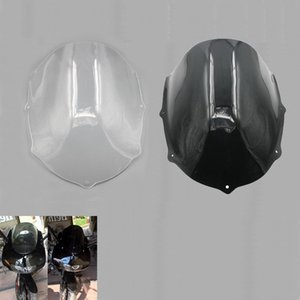 Automobiles & Motorcycles 1999-2005 For Aprilia 50 125 RS250 Motorcycle Windscreen Fairing Windshield RS 50 125 250 1999 2000 2001 2002 2003