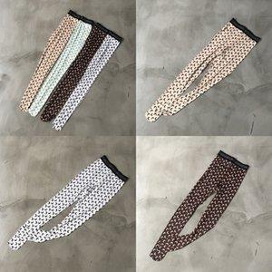 100% pantalones de algodón de Carga mujeres sueltan el camuflaje Pantalones hembras verano CASL Aggy Pantalones Damas falta Kaki # 883