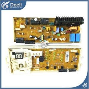 la carte de commande WF1600NCW DC92-00705G DC92-00705E DC41-00127B ordinateur de bord bord de la machine à laver