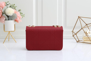 Fashion Womens Designers Handbags Shoulder Bag Designers Luxury Handbags Women Leather Tote 8880-13#55