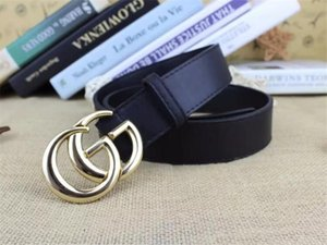Brand Belts for Mens Genuine Leather Male Women Casual Jeans Vintage Fashion High Quality Strap 12LVLOUISVUITTON