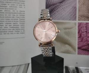 316L Stainless Steel Women Watch Full diamond Lady Steel Chain wristWatch Luxury Quartz clock High Quality leisure fashion designer watch