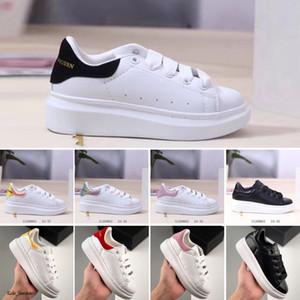 Nike air max 720 패션 아이 디자이너 신발 어린이 72O 농구 신발 블랙 유아 스포츠 운동화 소년 소녀 유아 Chaussures 부어 앙팡 트