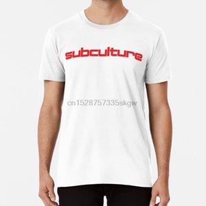 Subculture-T-Shirt Trance Trance Musik, Musik, Rave edm trancefamily Subkultur John O'Callaghan kalt blau rein