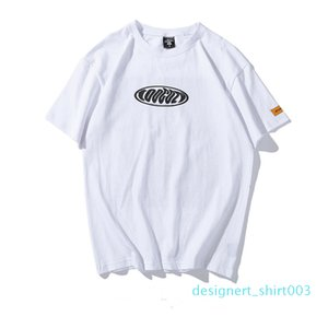 BOLUBAO Fashion Brand Hip Hop Men T-Shirts Printing Summer Men T Shirt Casual Street Clothing Men Tee Shirts Tops d03