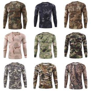 Acme de la Vie ADLV marca de diseño de calidad superior Hombres Mujeres camiseta impresión de la moda camisetas de manga corta # 2022 # 902