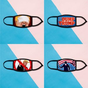 Multi-Functional Sunshade Printed Face Mask Dust-Proof Wristband Hairband Outdoor Apparel Sportswear Accessories#256