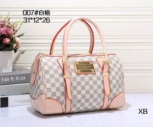 Top Quality 2020 NEW Handbags Wallet Handbag Women Handbags Bags Crossbody Soho Bag Disco Shoulder Bag Fringed Messenger Bags Purse