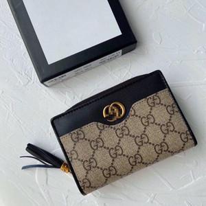 Womens bags Drop shipping lady Designer handbags Top quality fashion famous woman casual tote bag leather handbags purse shoulder bag g394