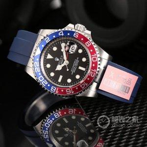 2019 New Fashion LED Sports Running Watch Date Rubber Bracelet Digital Wrist Watches Sports Womens Mens Clock Montre Feminino